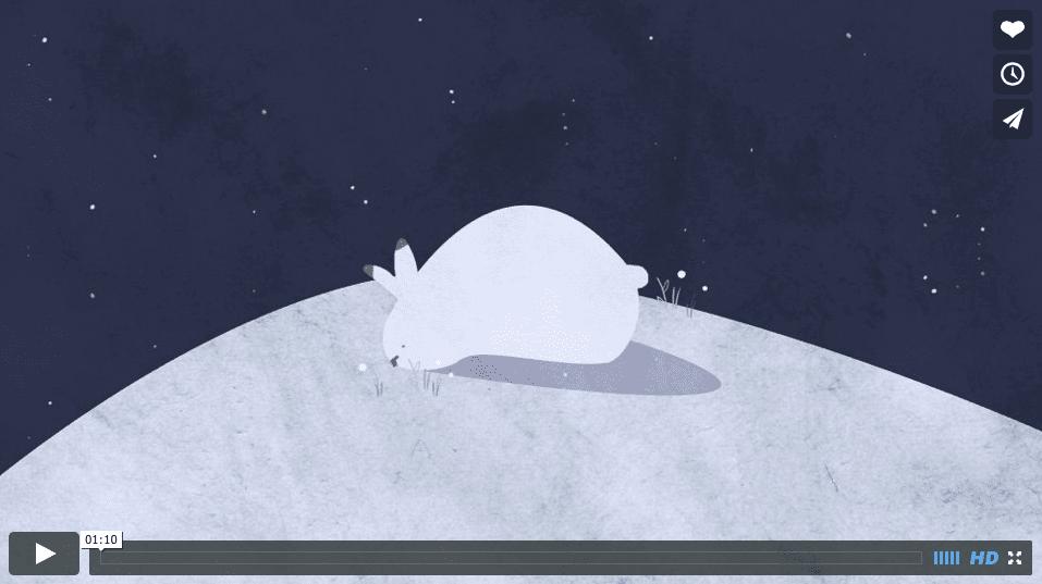 snimka obrazovky 2015 05 26 o 11.52.45 - Pohyblivá inšpirácia – Every Time a Polar Bear Sneezes