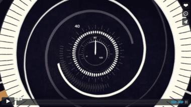 snimka obrazovky 2015 05 27 o 6.17.29 380x214 - Pohyblivá inšpirácia – Lincoln: Luxury Uncovered