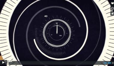 snimka obrazovky 2015 05 27 o 6.17.29 380x220 - Pohyblivá inšpirácia – Lincoln: Luxury Uncovered