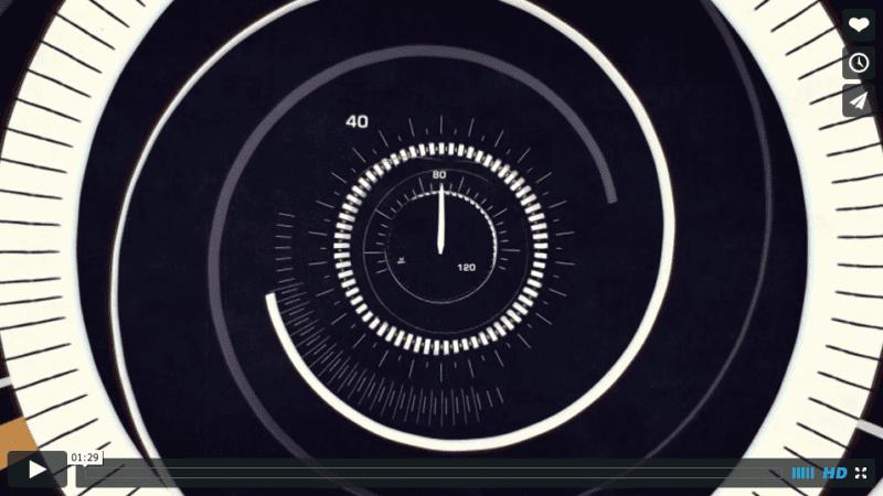 snimka obrazovky 2015 05 27 o 6.17.29 800x450 - Pohyblivá inšpirácia – Lincoln: Luxury Uncovered