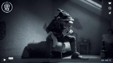snimka obrazovky 2015 05 29 o 7.55.54 380x213 - Pohyblivá inšpirácia – TheVoiceOver