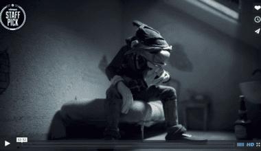 snimka obrazovky 2015 05 29 o 7.55.54 380x220 - Pohyblivá inšpirácia – TheVoiceOver
