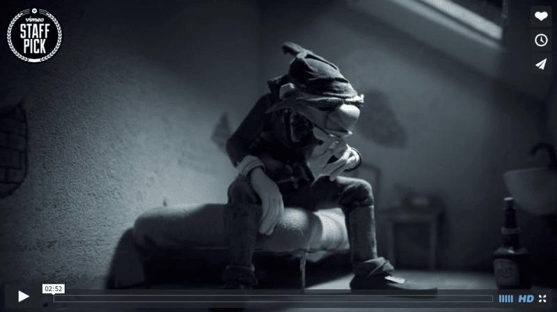 snimka obrazovky 2015 05 29 o 7.55.54 800x449 - Pohyblivá inšpirácia – TheVoiceOver