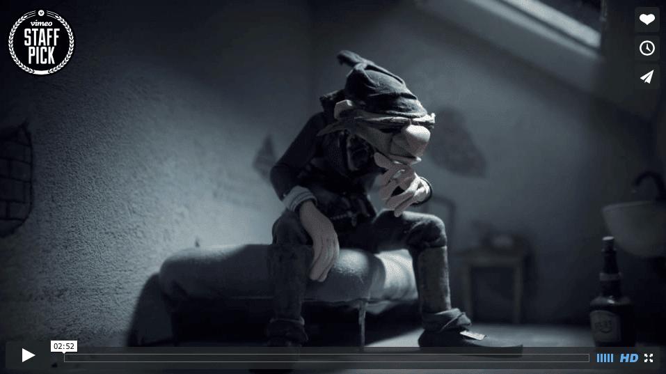 snimka obrazovky 2015 05 29 o 7.55.54 - Pohyblivá inšpirácia – TheVoiceOver