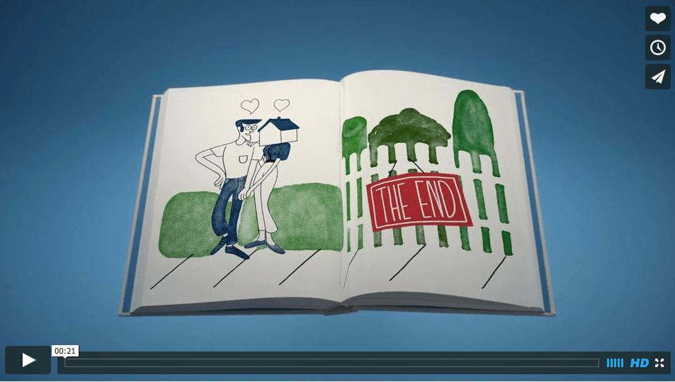 snimka obrazovky 2015 05 31 o 8.01.51 - Pohyblivá inšpirácia – Solvia – Cuento