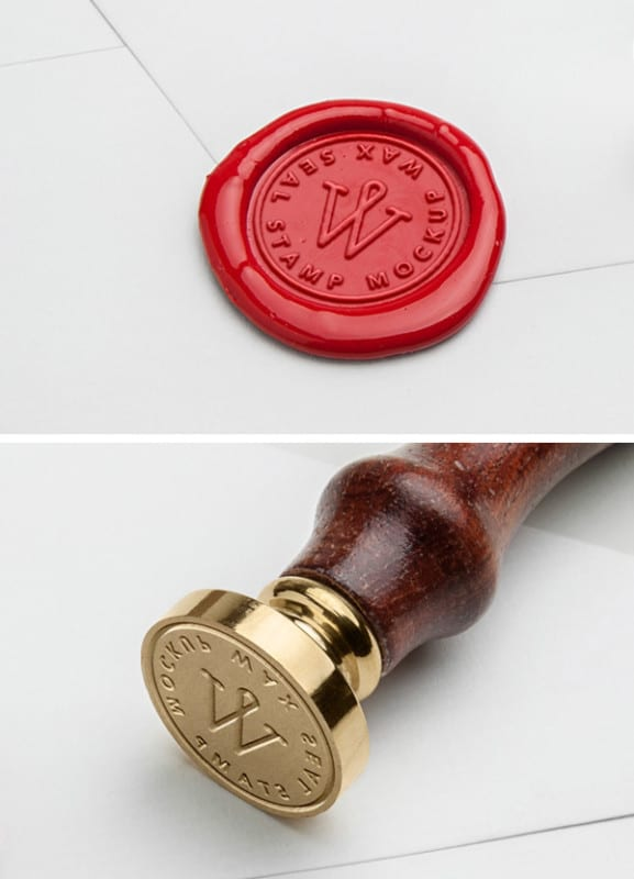 Wax-Seal-Stamp-PSD-MockUp-600 2