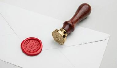 wax seal stamp psd mockup 600 380x220 - Mockup pečate zadarmo