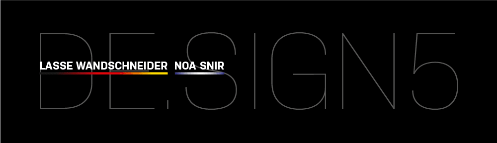 wordpress header20152 - Noa Snir – de.sign⁵