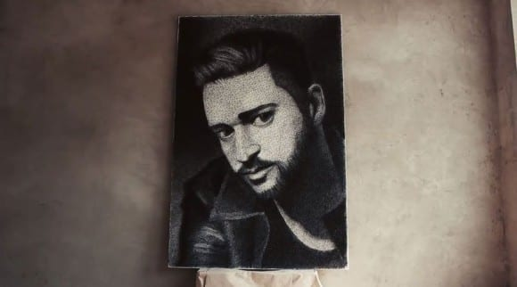 zenyk-palagniuk-artist-justin-timberlake-portrait-thread-and-nails-8