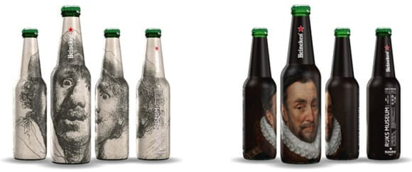 00-Heineken-Amsterdam-rijksmuseum_bottles