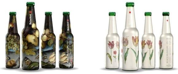 01-Heineken-Amsterdam-rijksmuseum_bottles_article