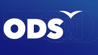 011417 05 078215 380x215 - Zmena letového plánu – nové logo ODS