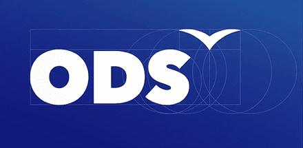 011417 05 078215 - Zmena letového plánu – nové logo ODS