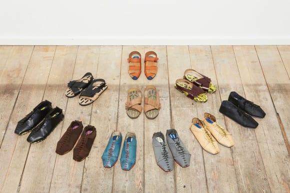 02-dont-run-beta-allShoes