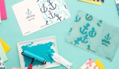 1 380x220 - Letterpress kit na doma