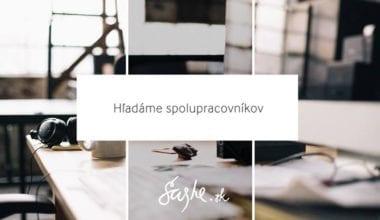 11069423 10155771161105171 4900728038538949974 n 380x220 - Spolupráca so SAShE – grafická dizajnérka/dizajnér