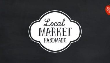 169642 380x220 - Font dňa – Local Market (od 0€)