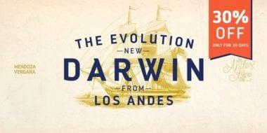 175407 380x190 - Font dňa – Darwin