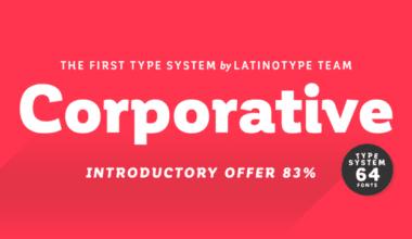 178312 380x220 - Font dňa – Corporative