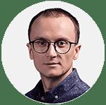 chlebus-profilovka