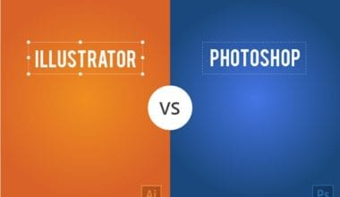azxyob3 700b v1 380x220 - Infografika – Illustrator VS Photoshop
