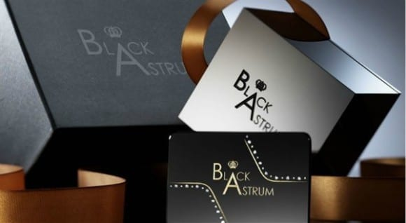 black-astrum-touts-worlds-most-expensive-business-card_1