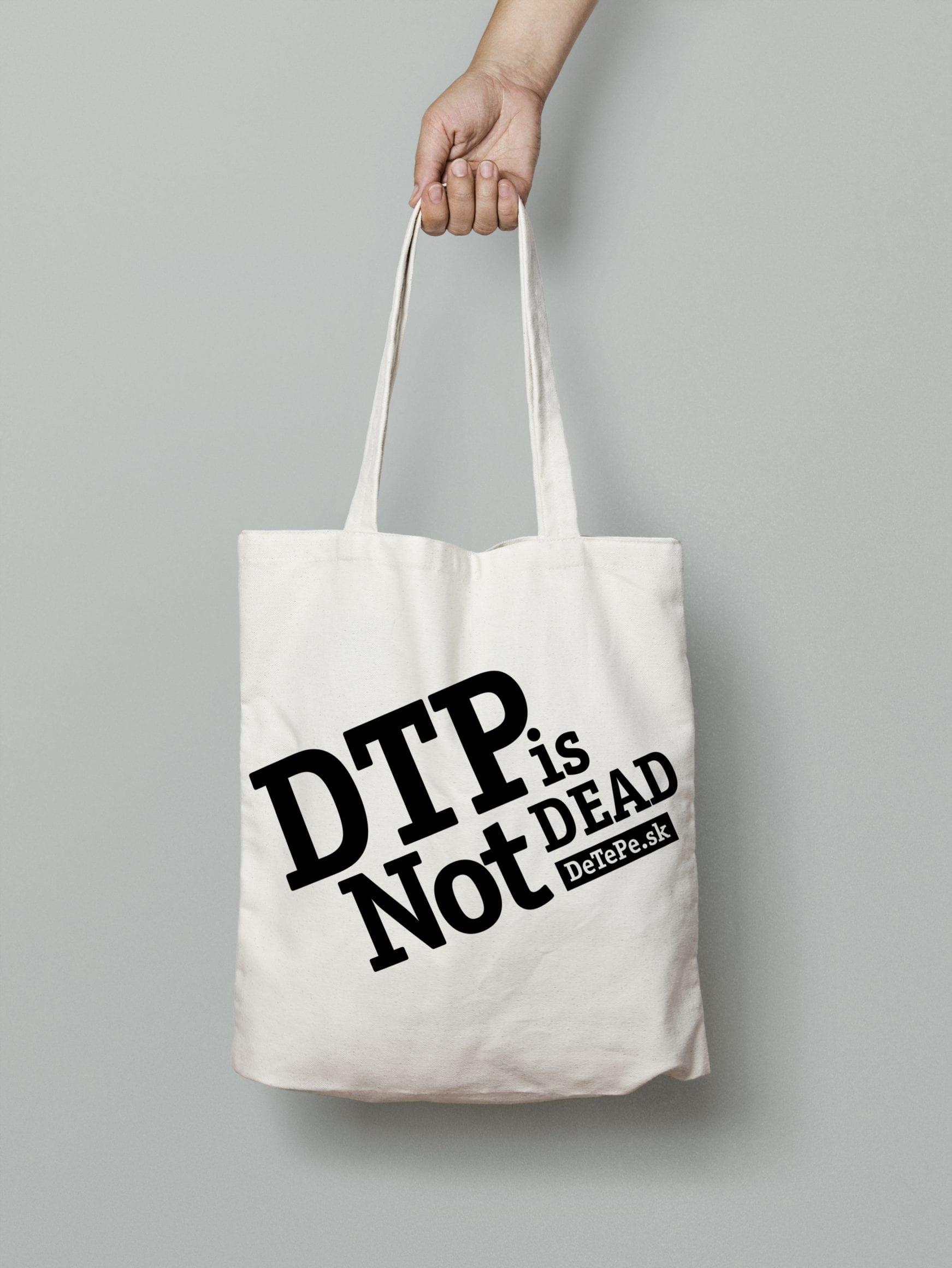 canvas tote bag mockup - MockUp plátenej tašky zadarmo
