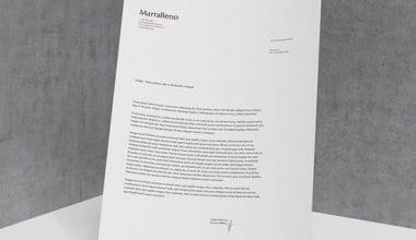 cover 380x220 - Mockup hlavičkového papiera zadarmo