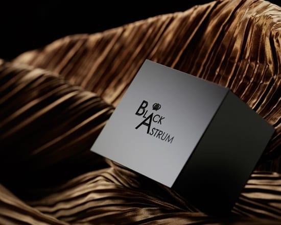Diamonds-Signature-Cards-by-Black-Astrum-6
