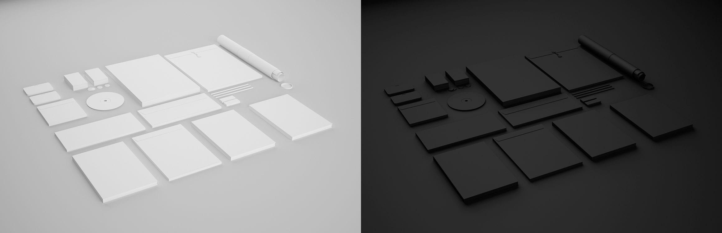 e710824f4c1f021334c0186bd90462d6 - Ebony & Ivory branding mockup zadarmo