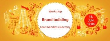 mindless e1433252674364 380x141 - Brandbuilding s Karlom Novotným