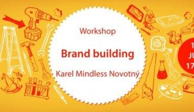 mindless e1433252674364 380x220 - Brandbuilding s Karlom Novotným
