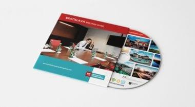 portfolio bratislava region3 380x209 - Špičková potlač CD, DVD a Blu-ray