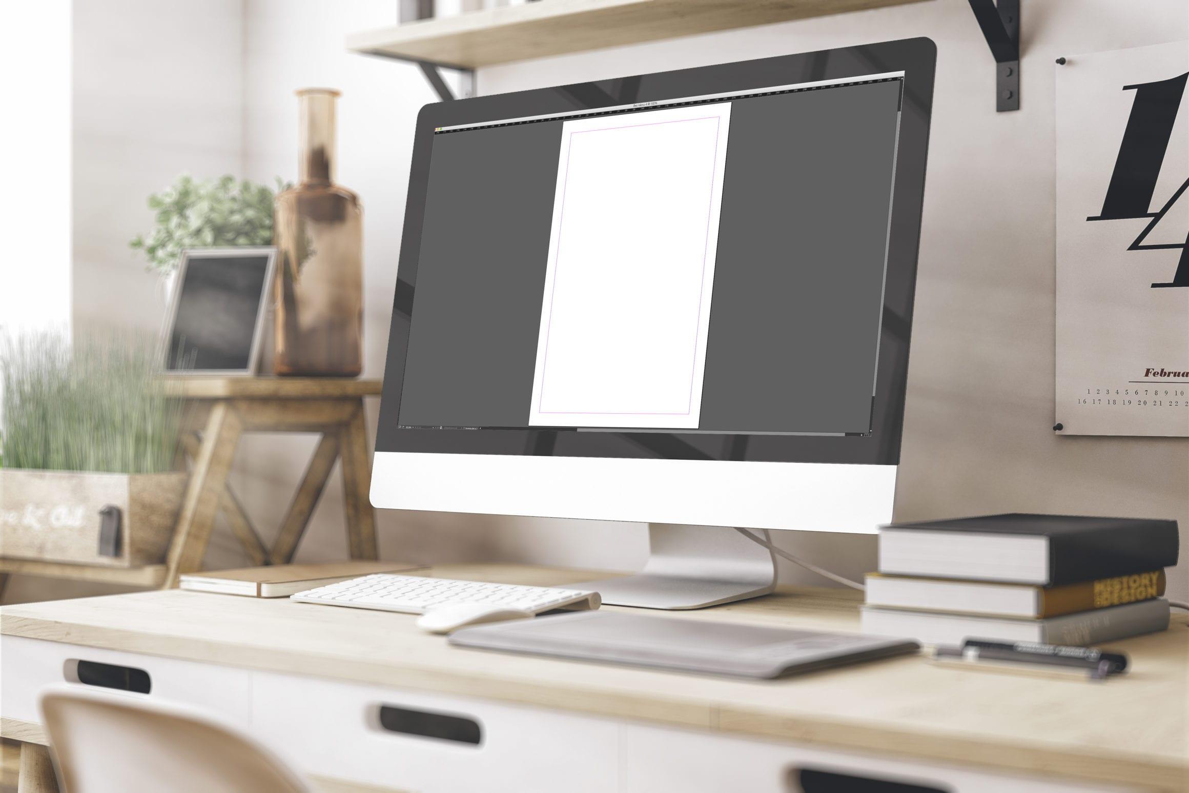 shutterstock 246413497 - Grafickí dizajnéri, aký operačný systém využívate?