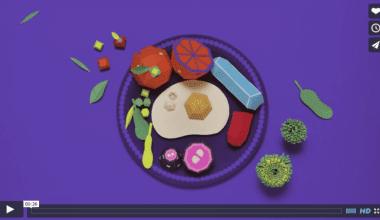 snimka obrazovky 2015 06 08 o 15.36.17 380x220 - Pohyblivá inšpirácia – Food Network ID & BUMPER
