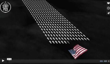 snimka obrazovky 2015 06 12 o 8.38.32 380x220 - Pohyblivá inšpirácia – The Fallen of World War II