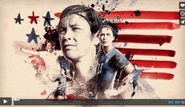 snimka obrazovky 2015 06 15 o 8.01.42 380x220 - Pohyblivá inšpirácia – FOX SPORTS – FIFA Women's World Cup
