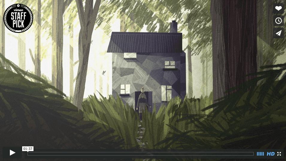 snimka obrazovky 2015 06 19 o 8.39.12 - Pohyblivá inšpirácia – The Walk