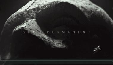 snimka obrazovky 2015 06 20 o 9.59.50 380x220 - Pohyblivá inšpirácia – Semi-Permanent 2015 Opening Titles.