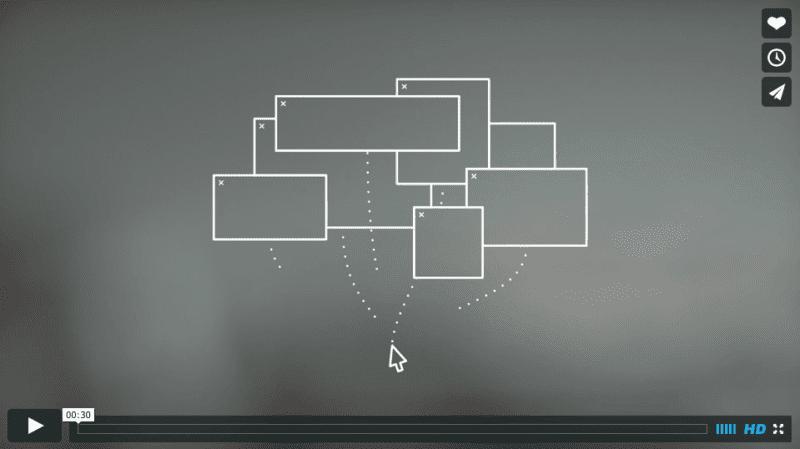 snimka obrazovky 2015 06 21 o 11.17.56 800x449 - Pohyblivá inšpirácia – FiOS Quantum Internet X