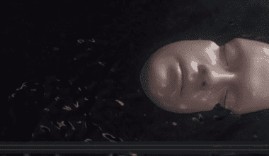 snimka obrazovky 2015 06 28 o 9.36.27 380x220 - Pohyblivá inšpirácia – MANKIND