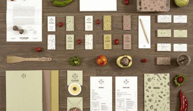 snimka obrazovky 2015 06 30 o 10.00.45 380x220 - Jedinečný eko-friendly papier Crush predstavuje nové odtiene