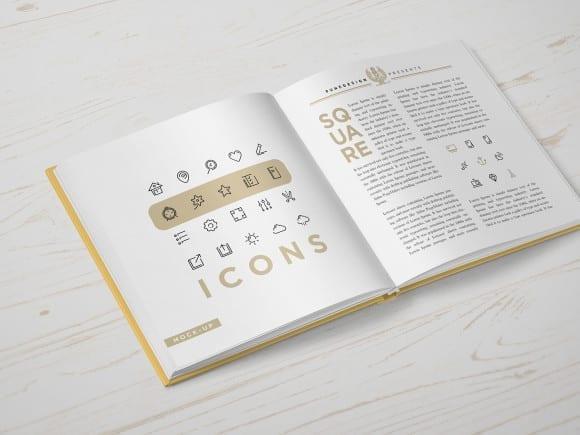 Square-book-mockup-03