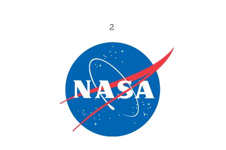 02log - Logokvíz VI. – správne odpovede