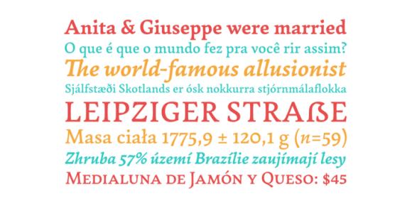 177520 580x290 - Font dňa – Garibaldi (od 0€)
