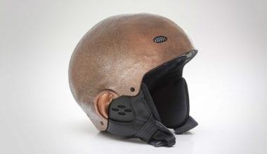 2 380x220 - Až na kožu – koncept motocyklových prilieb