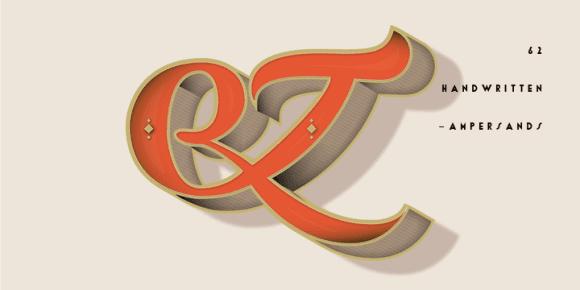 92112 580x290 - Font dňa – Ampersanders