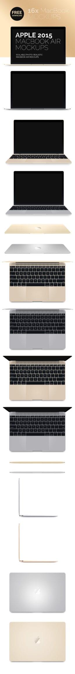 Download-New-MacBook-Air-2015-Mockup