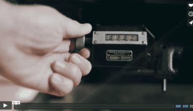 snimka obrazovky 2015 07 02 o 9.19.06 380x220 - Pohyblivá inšpirácia – Letterpress Motion