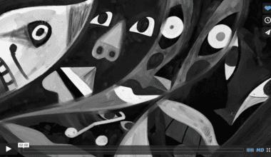 "snimka obrazovky 2015 07 06 o 10.16.07 380x220 - Pohyblivá inšpirácia – AA - ""Doors"""